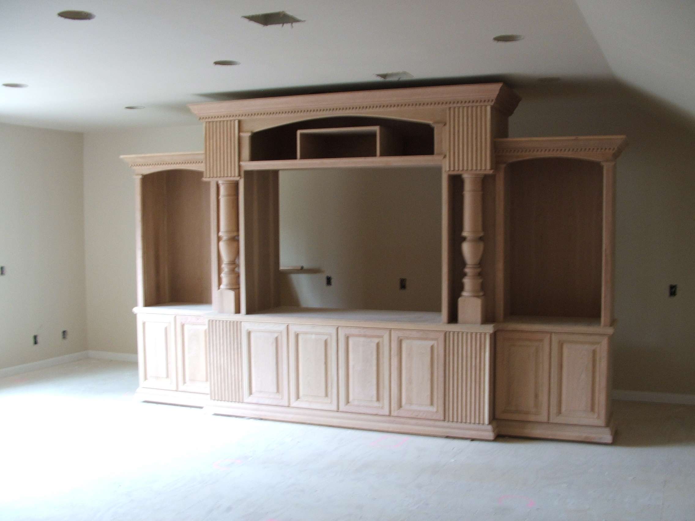 Kitchen And Bathroom Remodeling Houston